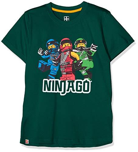 Lego Wear, T- Shirt Garçon
