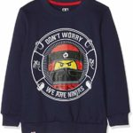 Lego Wear, Sweat-Shirt Garçon