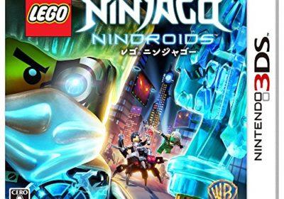 VidéoNinjago NinjagoLe NinjagoLe City VidéoNinjago Lego FilmJeu NinjagoLe Lego Lego City FilmJeu 54AL3Rj