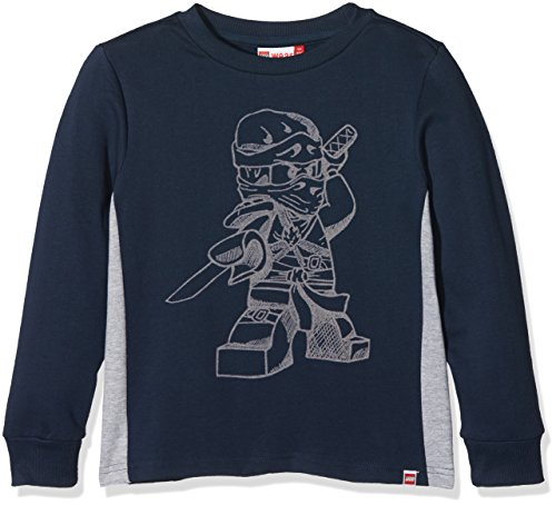 Lego Wear Sweat-Shirt Garçon