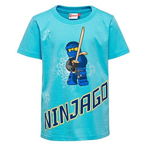 Lego Wear T- Shirt Garçon