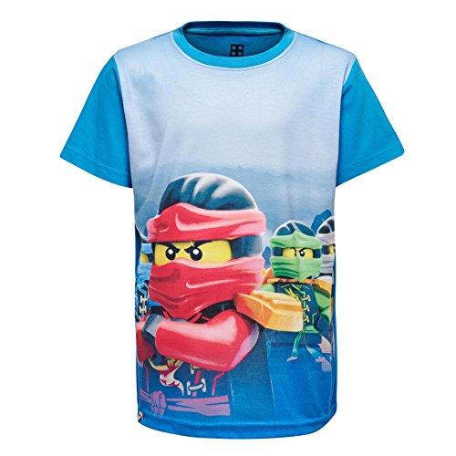 Lego Wear Shirt Garçon