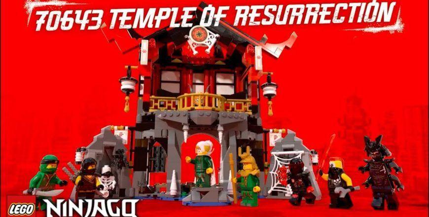 ArchivesCity Movie Movie Ninjago Ninjago Ninjago Movie ArchivesCity Movie ArchivesCity ArchivesCity Ninjago ZXiuPk