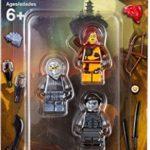 Lego Ninjago Jeu de Construction26 pièces 6 Ans