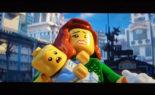 The lego ninjago movie videogame (FR) n°1!!! Mode coopératif!