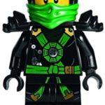 LEGO NinjagoLego de Ninja